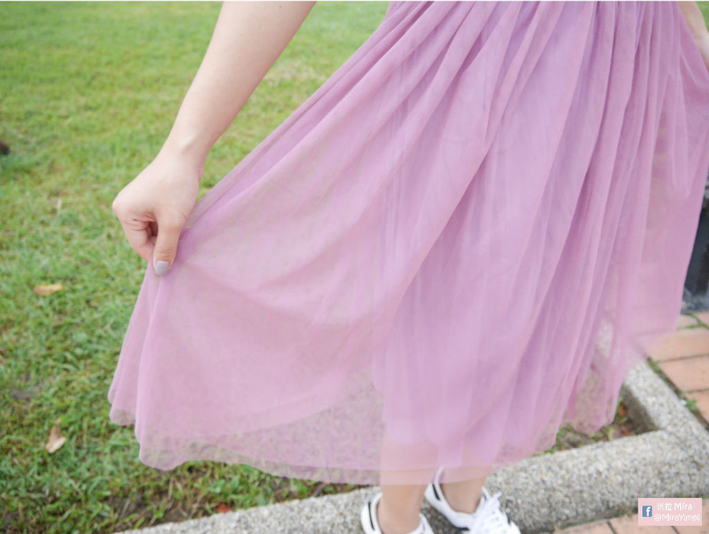 Peachy_粉芋紫1.jpg