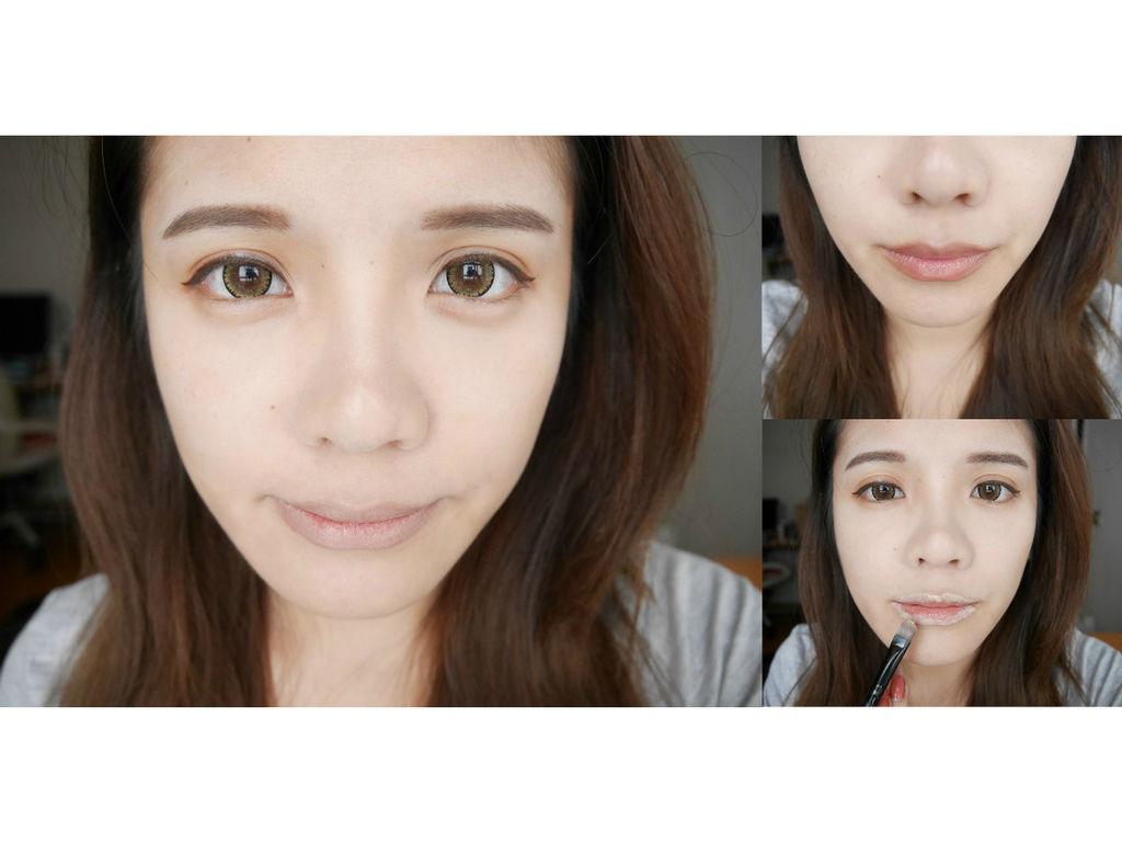 Yahoo_makeup5.jpg