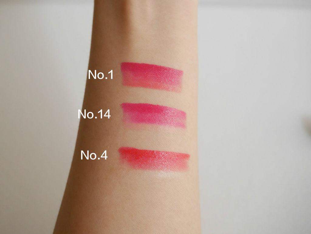 Yahoo_makeup1.jpg