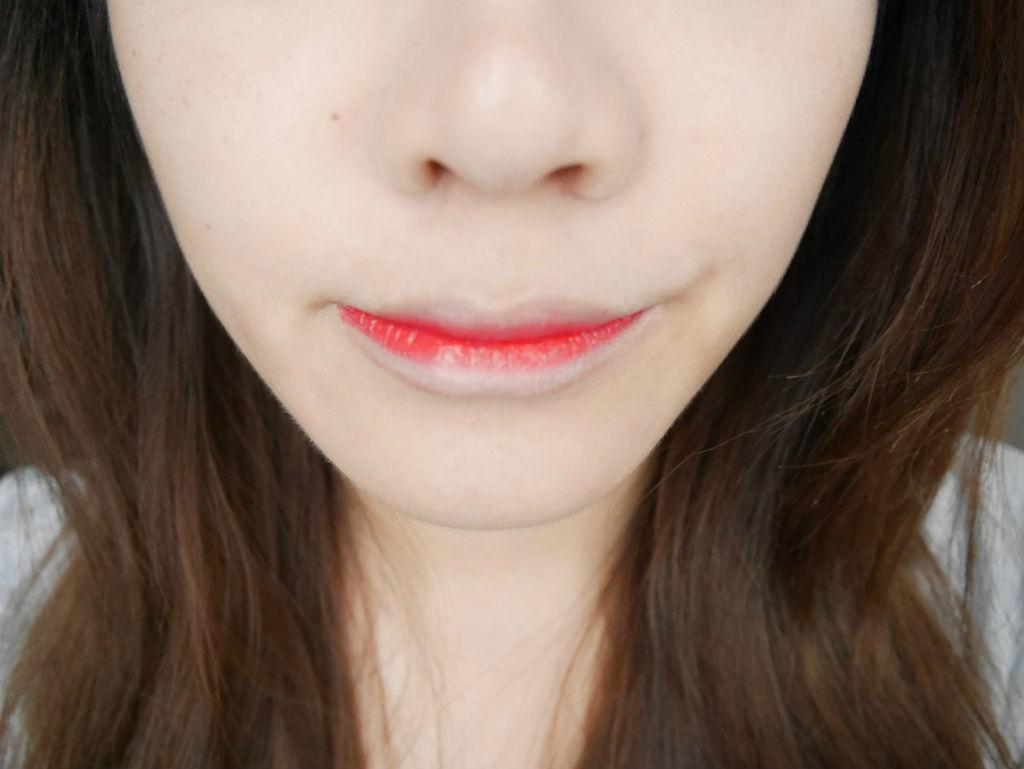 Yahoo_makeup_L4.jpg