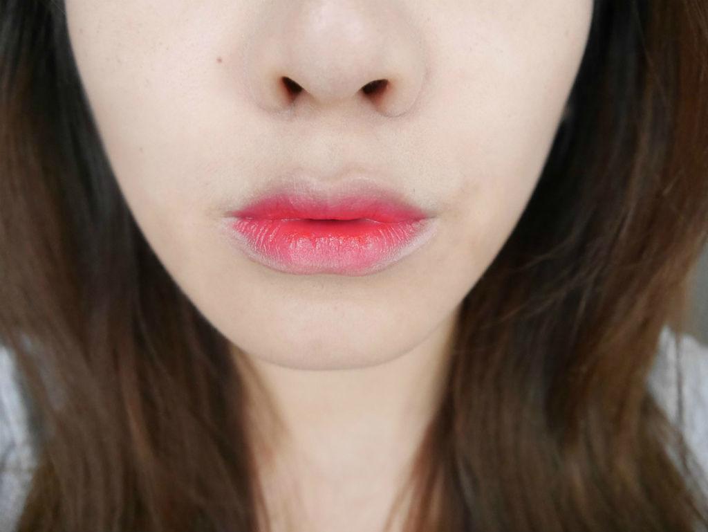 Yahoo_makeup_L41.jpg