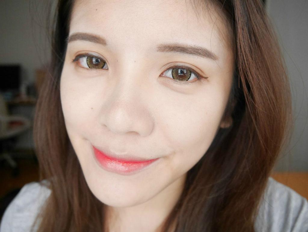 Yahoo_makeup_L42.jpg