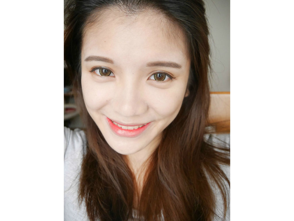 Yahoo_makeup_L45.jpg
