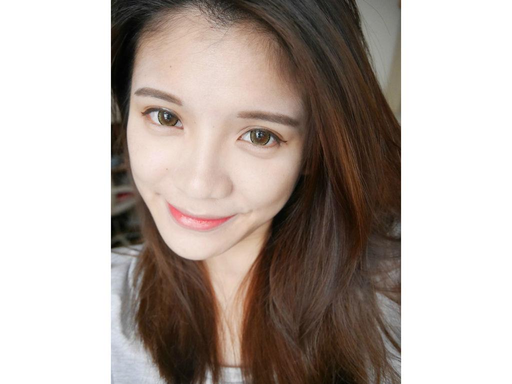 Yahoo_makeup_L46.jpg