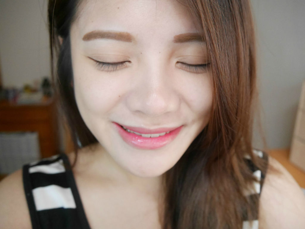 Yahoo_makeup_L14.jpg