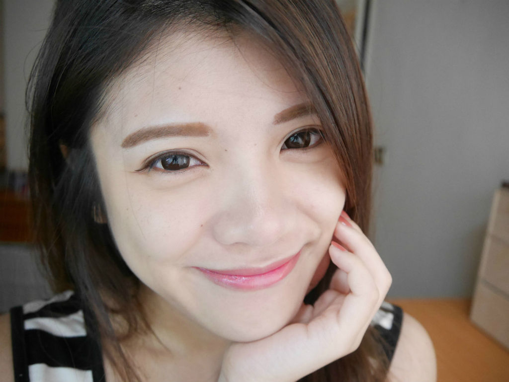 Yahoo_makeup_L144.jpg