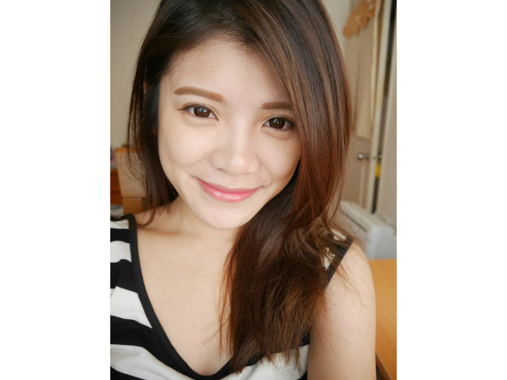 Yahoo_makeup_L146.jpg