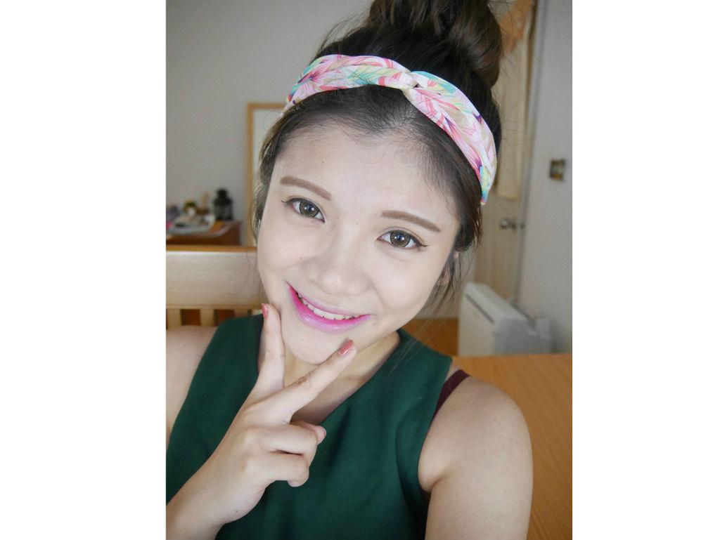 Yahoo_makeup_L12.jpg