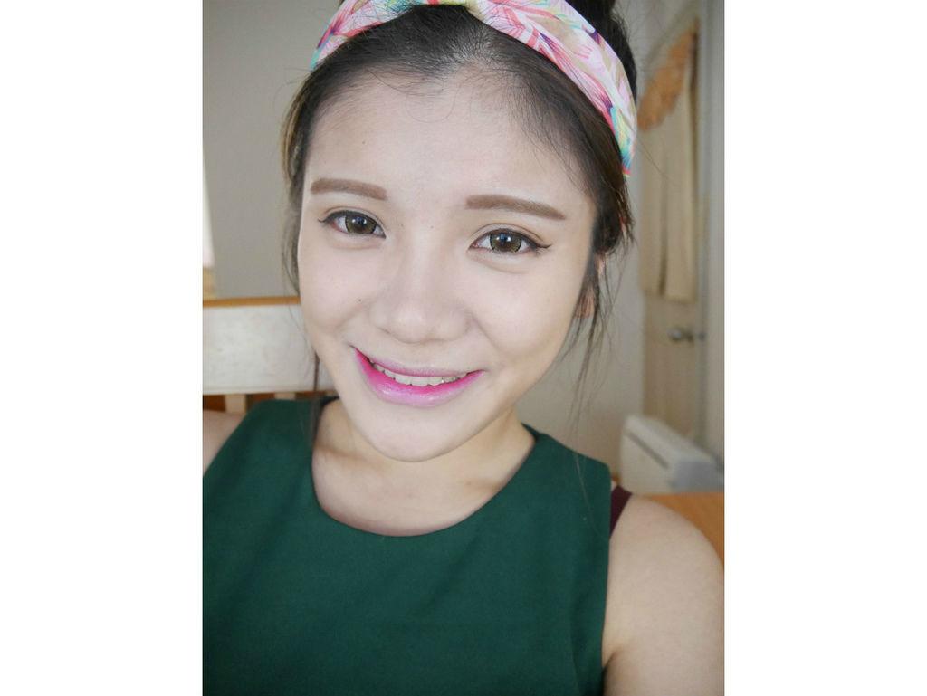 Yahoo_makeup_L1.jpg