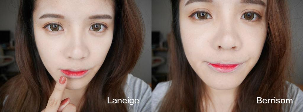 Yahoo_makeup8.jpg