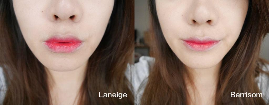 Yahoo_makeup9.jpg