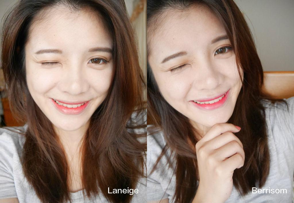 Yahoo_makeup10.jpg