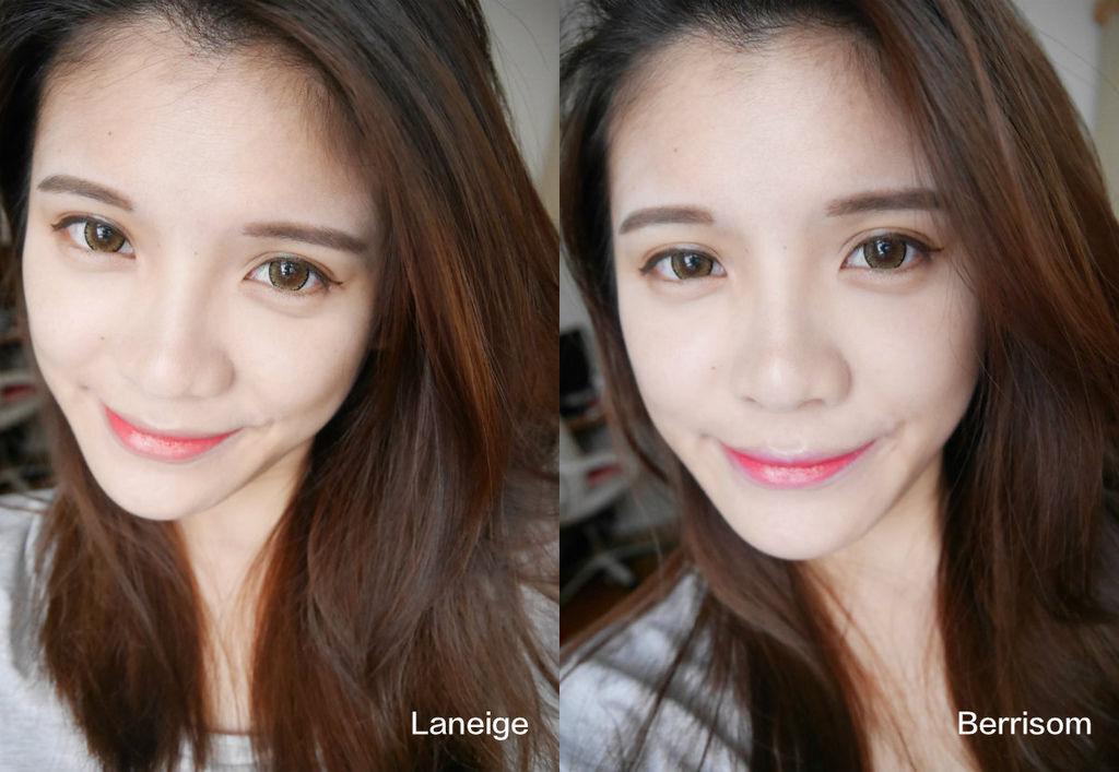 Yahoo_makeup11.jpg