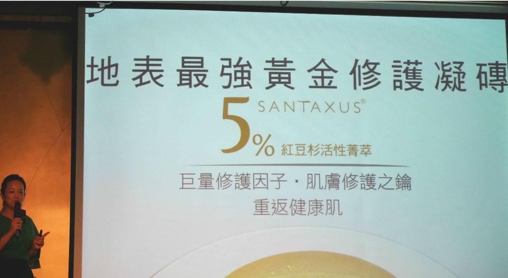 SANTAXUS15.jpg