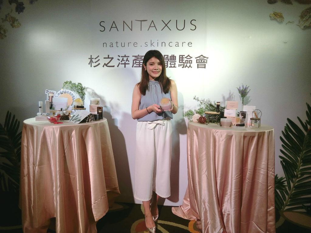 SANTAXUS38.jpg