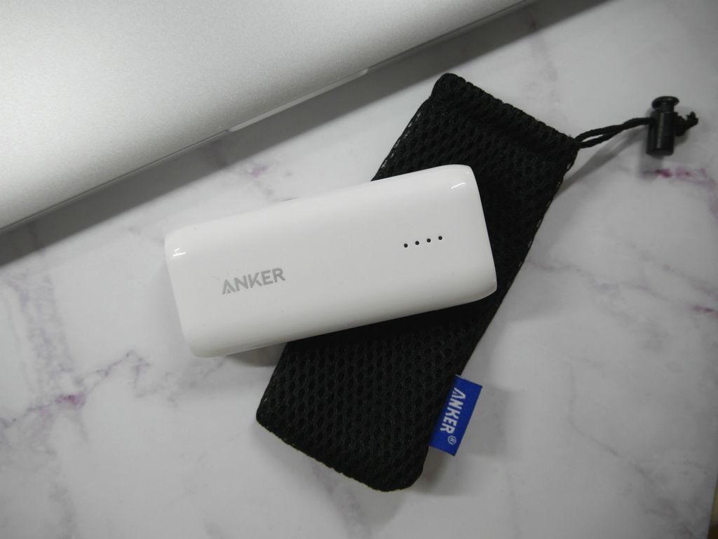 Anker_2.jpg