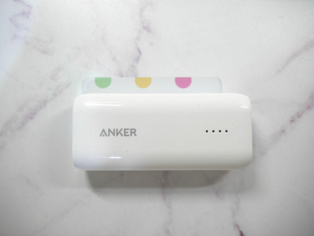 Anker_5.jpg