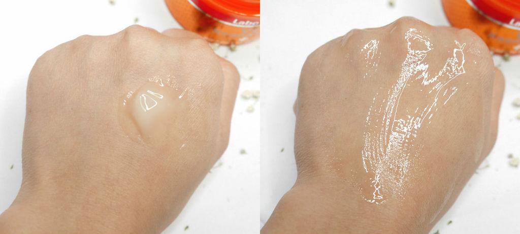 LaboLabo 毛孔緊緻水凝露給我零缺點的保濕光滑肌