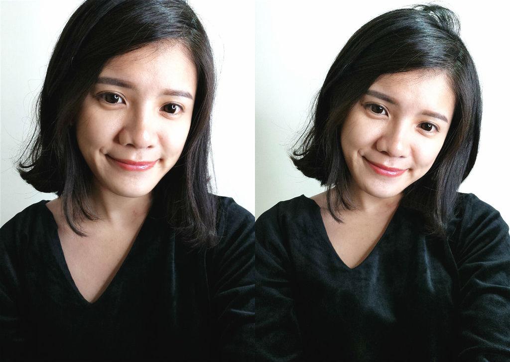 hair_2_meitu_1.jpg