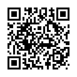 PCHOME QR.jpg
