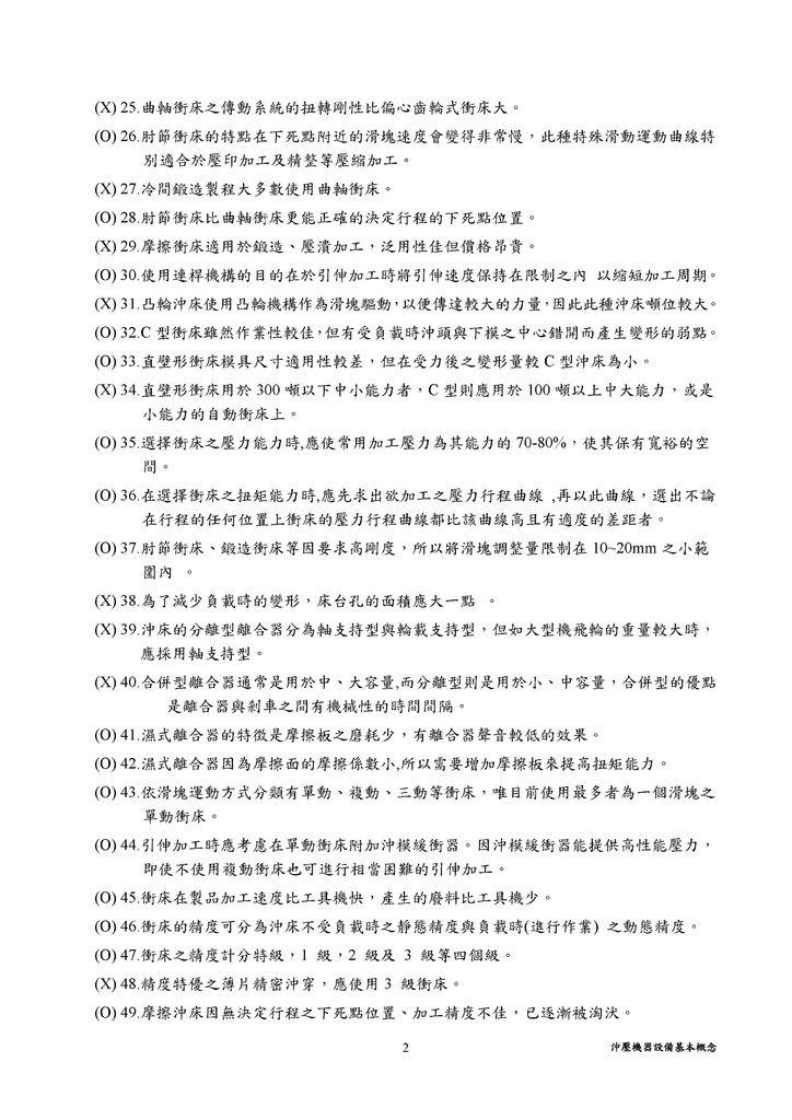 Microsoft Word - 1 沖壓機器設備基本概念.doc0001