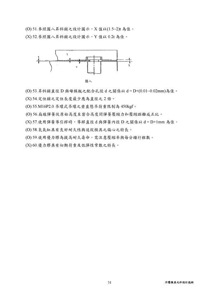 Microsoft Word - 4 沖壓模具元件設計技術.doc0002