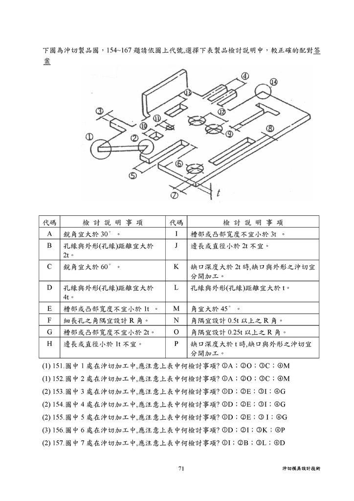Microsoft Word - 7 沖切模具設計技術.doc00013