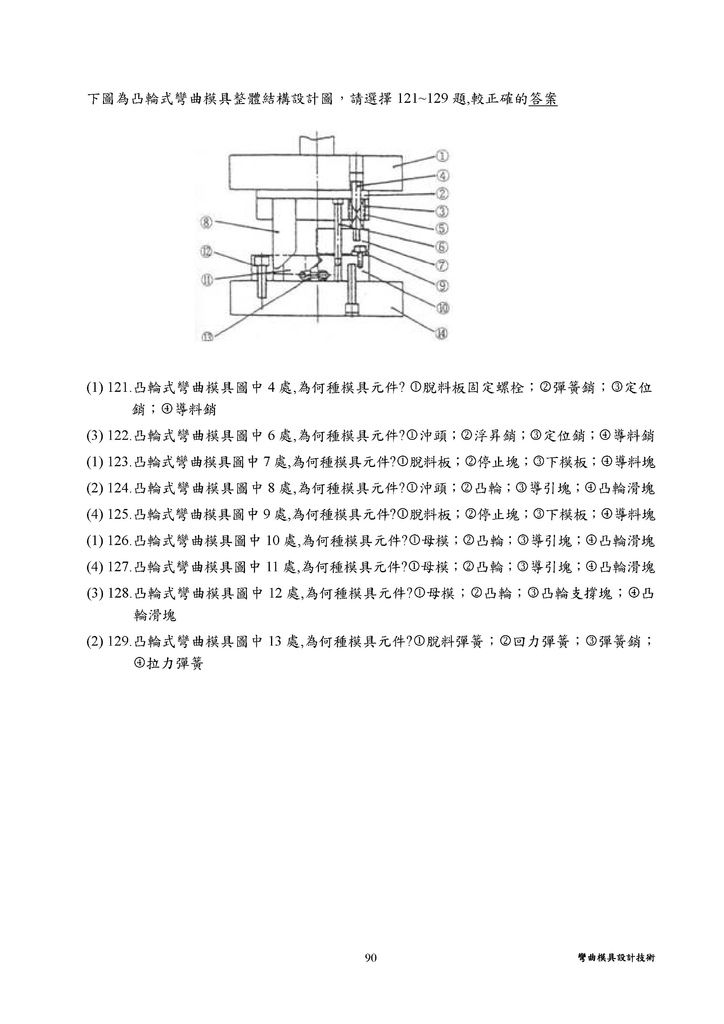 Microsoft Word - 8 彎曲模具設計技術.doc00013