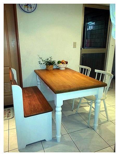 餐桌&收納椅01-李小姐.jpg