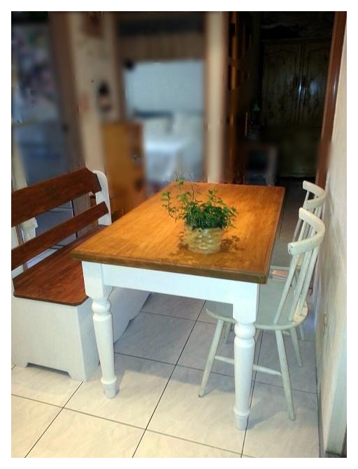 餐桌&收納椅02李小姐.jpg