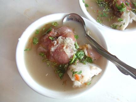 東港肉粿3.jpg