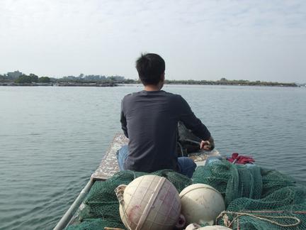 水上大鵬灣1.jpg