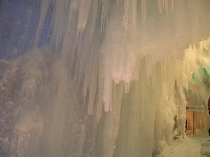層雲峽12.jpg