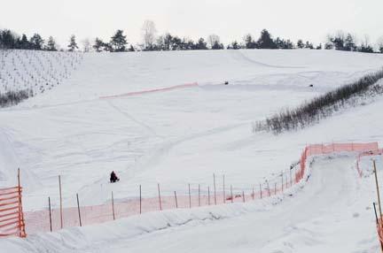 雪之村9.jpg