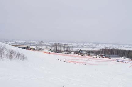 雪之村12.jpg