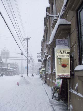 小樽14.jpg