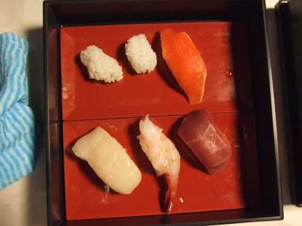 握壽司6.jpg