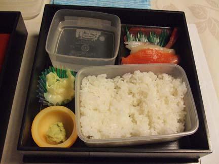 握壽司9.jpg
