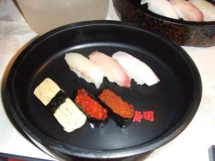 握壽司11.jpg
