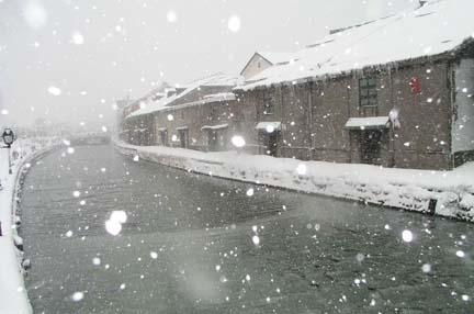 小樽運河16.jpg