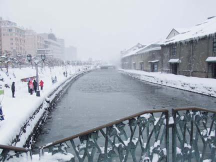 小樽運河12.jpg