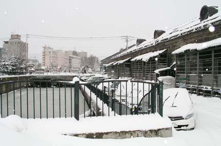 小樽運河15.jpg