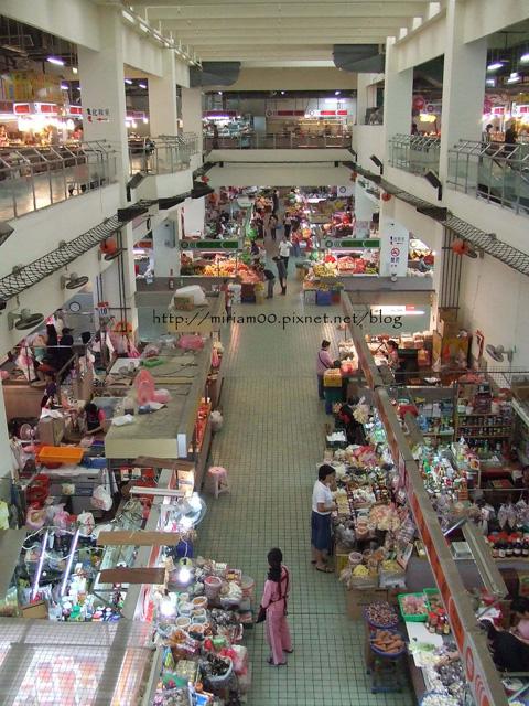 Market05.jpg