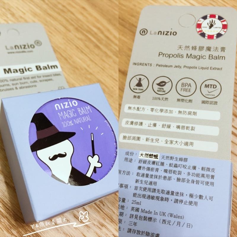 IMG_6032.JPG