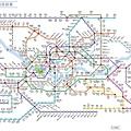 首爾地鐵.jpg
