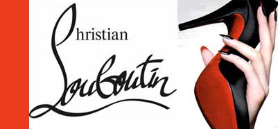 christian_louboutin_manicure_beautyquest.jpg