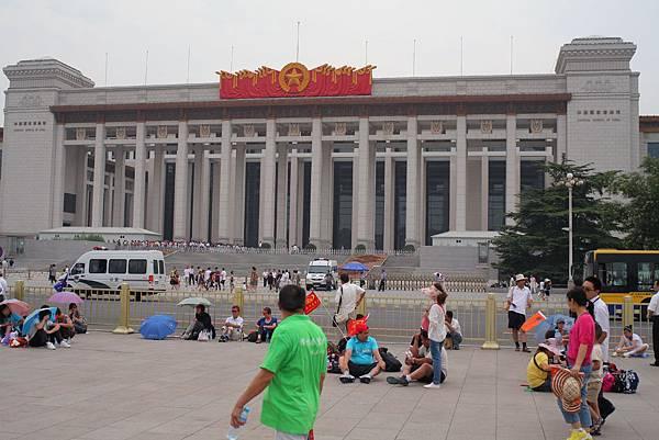 中國國家博物館.JPG