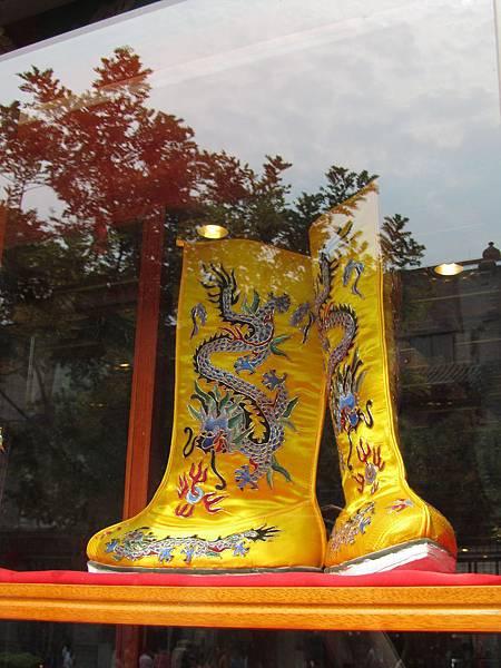 龍靴.JPG