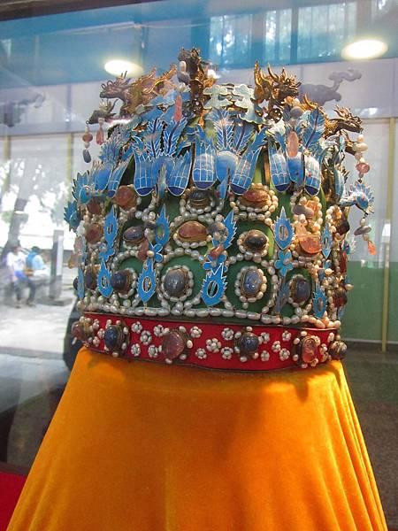 皇后后冠.JPG