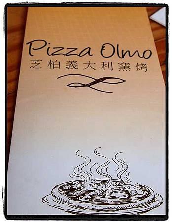 餐廳MENU.jpg